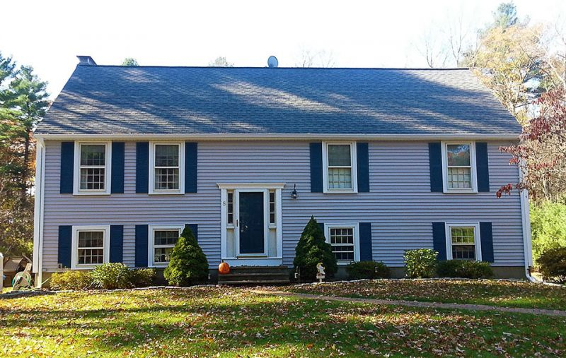 The Whys And Why Nots Of Hardie Board Siding Jancon