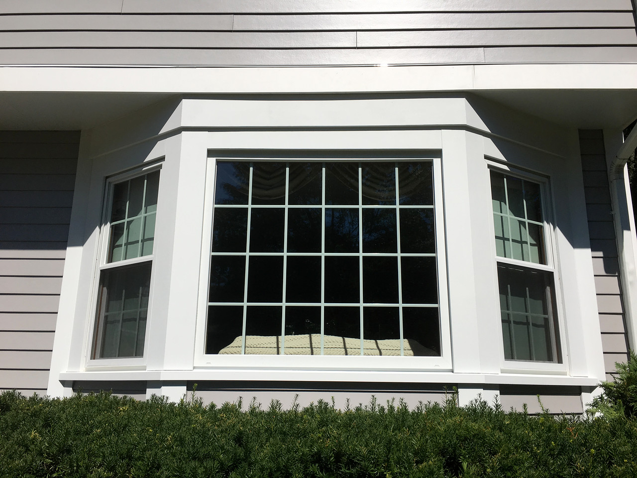 What window material is best for me jancon exteriors for Who makes the best replacement windows