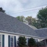 new roof for milford ma