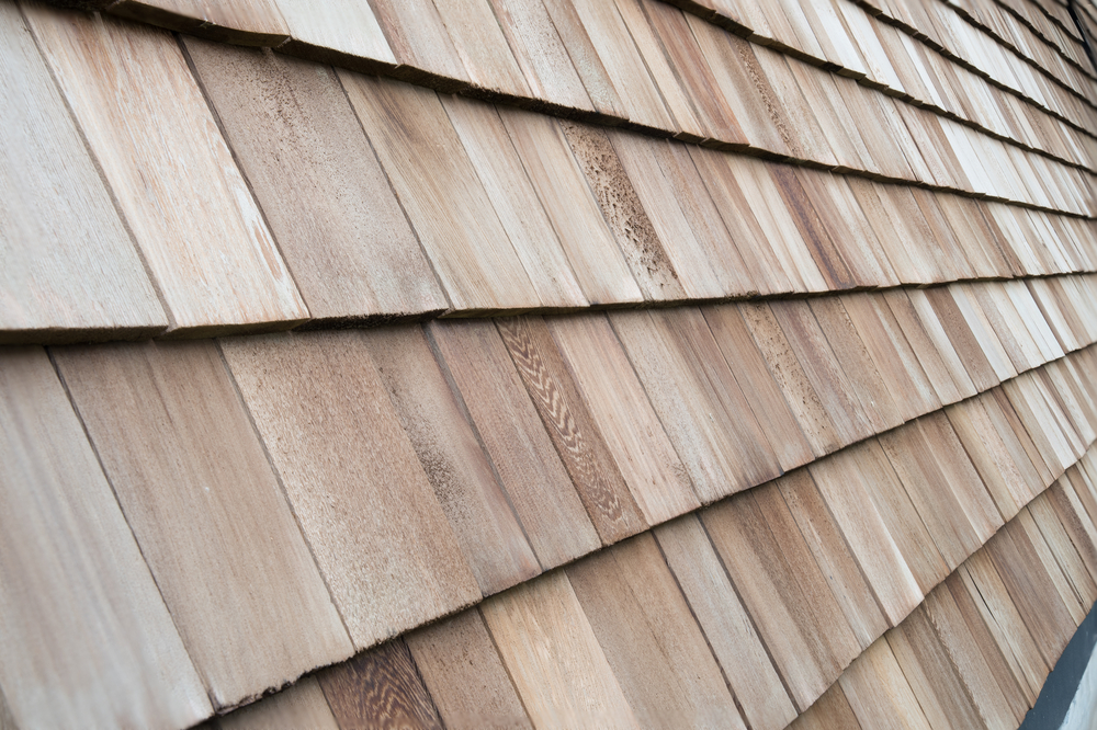 The Pros Cons Of Cedar Siding Jancon Exteriors