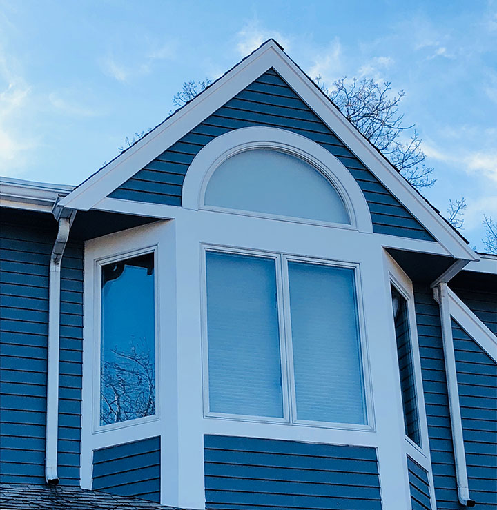 Window Installation & Replacement Windows Franklin MA