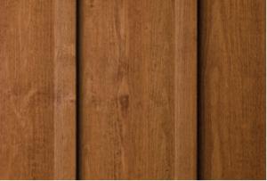 Board Batten Wood