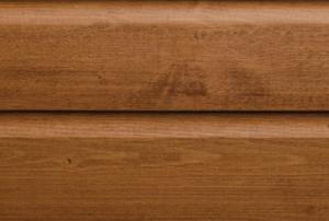 cove wood
