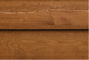 rabbeted bevel wood
