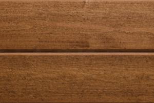 V-Joint wood