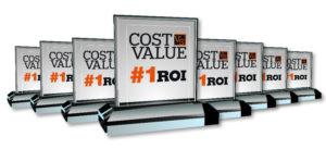 ROI Award