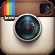 instagram logo icon