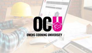 Owens Corning University