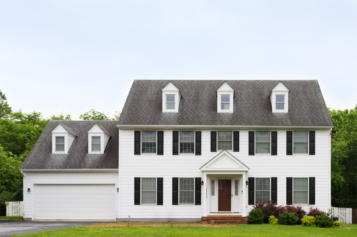 How to Clean Your Home Siding